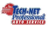 tech-net professional auto service