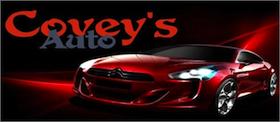 Covey's Auto Repair Lexington, Kentucky